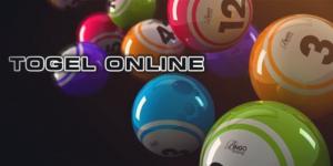 Tips Cara Menang Memainkan Togel Online